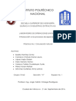 practica1,2.docx