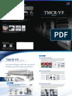 TMCR-VF