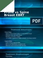 prone vs spine breast ebrt nov 27th final