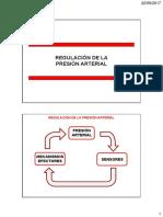 C - Cardiovasc 5 - Regulación P e Intercambio Capilar - 2 x Página (2)