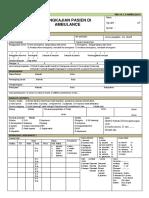 10.1.3 Pengkajian Pasien Ambulans