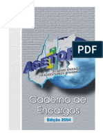 caderno-encargos3a.-ed.pdf