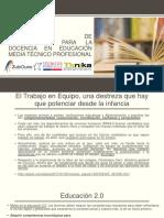 DESARROLLO_DE_COMPETENCIAS_PARA_LA_DOCENCIA_EN_EDUCACIÓN.pptx