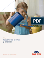 catalogo termico.pdf