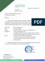 FGDkasdajkldhaskdfh.pdf