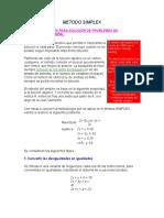 METODO SIMPLEX 3.doc