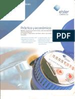 07-FICHA TECNICA SC-100 MEDIDOR CLASE  B.pdf