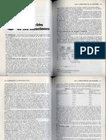 CONSTITUCION DE LAS ALEACIONES.pdf