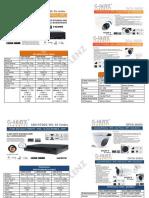 Katalog Glen-z.pdf