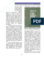 Curso CWI 1ra parte.pdf