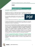 PyLVCP-C1.1-Para-comenzar