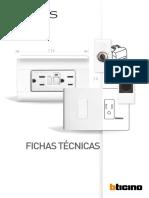 fichas-modus2015.