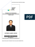 rekrutmen.puskeshaji.depkes.go.id_rekrutmen_index.php_appid=kartupsiko&nr=NR143900001252.pdf