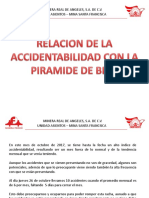Accidentabilidad-PiramideBird_Oct2017.pdf