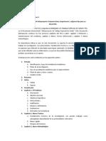 Notas Docentes 5 Seminario Trabajo Especial de Grado