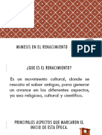Diapositivas de Foro (1)