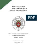 Tfg16-17 Derecho-Ade Alemany
