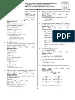practica03_Verano2018_B2.pdf