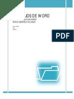 ÌNDICE DE WORD.pdf