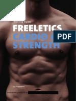 Cardio&Strength.pdf