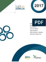 8623-170602atlasdaviolencia2017.pdf