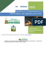 17022014_121814_LIBRO PDOT ESMERALDAS.pdf
