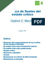Mecanica de suelos del estado critico.pdf