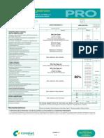 13-PRSP11-17-FULL