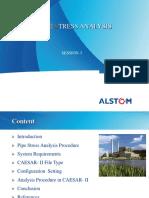 Alstom Stress 3