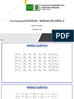 Clase_modulo de Corte