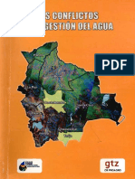 ag_agua-conflictos.pdf