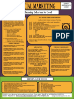 socmkt_primer.pdf