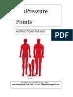 Acu pressure Book.pdf
