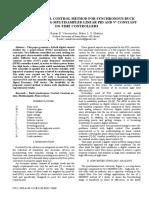 A hybrid digital control method for synch.pdf