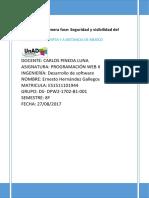 DPW2_U2_F1A1_ERHG