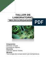laboratorio deniss.docx