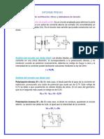 lab-4-electrónicos-1-previo.docx