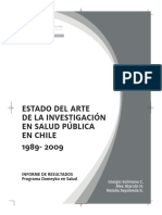 Descargar Informe PDF