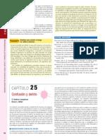 16 Delirio.pdf