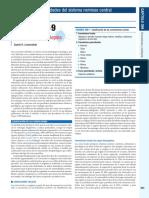 14 Crisis convulsivas.pdf