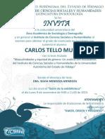 9.- Invitacion Al Ischu