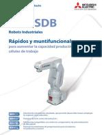 mitsubishi-electric-europe-robots-de-brazo-articulado-robots-de-brazo-articulado-melfa-serie-rv-2sdb-632568.pdf