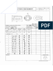 W.INSERT - D142016 ZN - NDM 02738