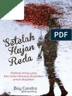 Boy Candra - Setelah Hujan Reda.pdf