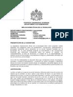HI__Implicaciones_eticas_de_la_Tecnologia_2006_02_Ximena_Vallejo