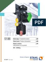 Pi Kettenzug-ST Rev 2018-02-12