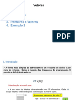 CAP6_PROGI_Vetores