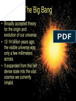 The Big Bang - NASA.pdf