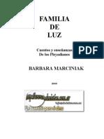 FAMILIA DE LUZ