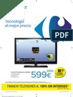 tecnologia_011209